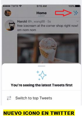 Nuevo-Icono-en-Twitter