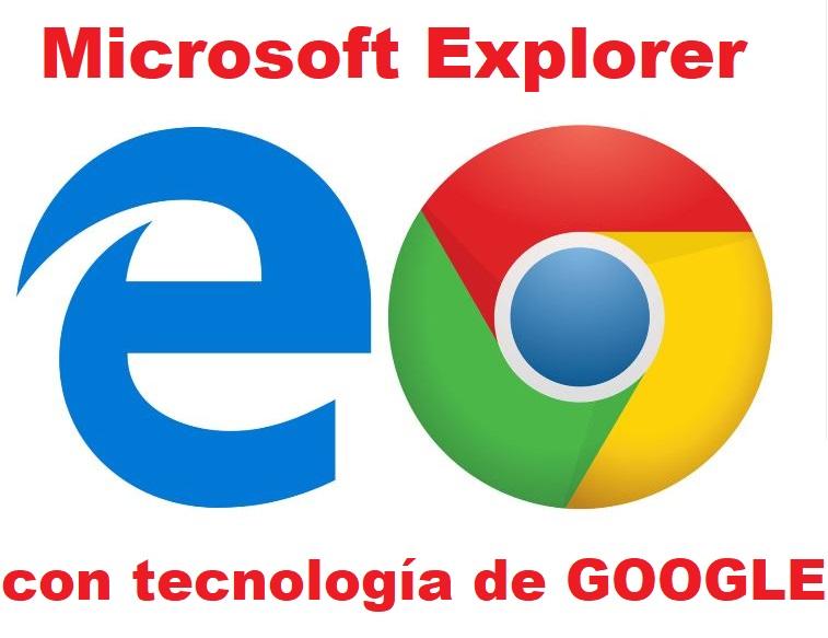 Explorer-con-tecnología-de-Google