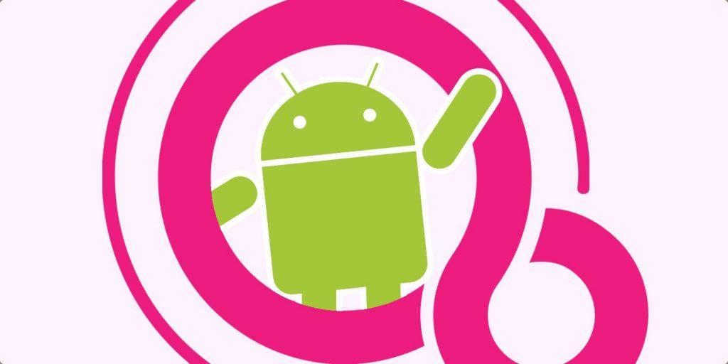 OS-Fuchsia-Google-Android