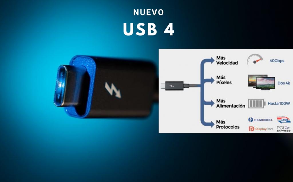 nuevo-usb-4