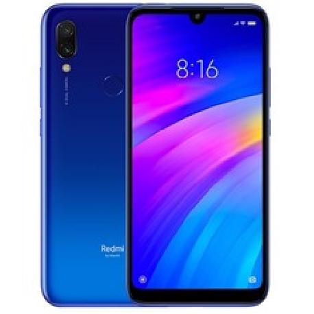 telefono-movil-smartphone-xiaomi-redmi-7